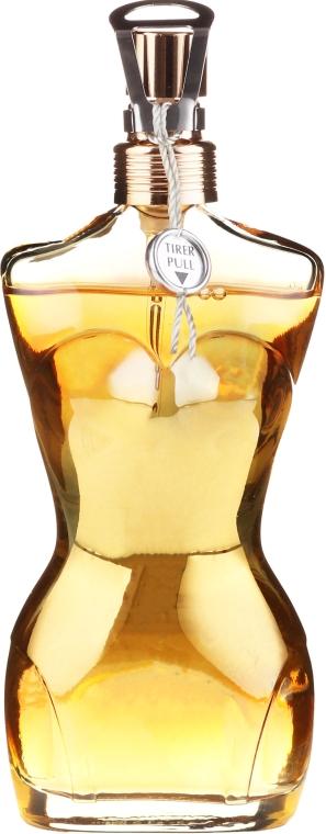 Jean Paul Gaultier Classique Intense - Eau de Parfum — Bild N2