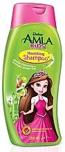 Düfte, Parfümerie und Kosmetik Pflegendes Shampoo für Kinder - Dabur Amla Kids Nourishing Shampoo