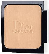 Düfte, Parfümerie und Kosmetik Puder-Foundation LSF20 (Zerstäuber) - Dior Diorskin Forever Extreme Control