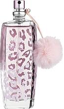 Düfte, Parfümerie und Kosmetik Naomi Campbell Cat Deluxe - Eau de Toilette