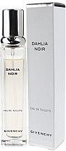 Düfte, Parfümerie und Kosmetik Givenchy Dahlia Noir Spray - Eau de Toilette (Mini)