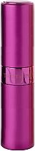 Düfte, Parfümerie und Kosmetik Parfumzerstäuber Hot Pink - Travalo Twist & Spritz Hot Pink