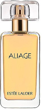 Estee Lauder Aliage Sport Spray - Eau de Parfum