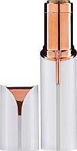Düfte, Parfümerie und Kosmetik Multifunktionaler Gesichtsepilierer - My Skin
