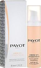 Düfte, Parfümerie und Kosmetik Beruhigender und lindernder Körperbalsam für empfindliche Haut - Payot Creme № 2