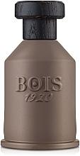 Düfte, Parfümerie und Kosmetik Bois 1920 Nagud - Eau de Parfum