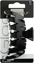 Düfte, Parfümerie und Kosmetik Haarkrebs 0212 schwarz - Glamour