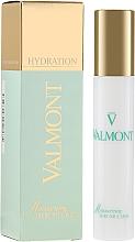 Düfte, Parfümerie und Kosmetik Feuchtigkeitsspendendes Gesichtsserum - Valmont Moisturizing Serumulsion