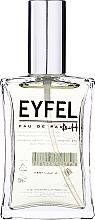 Düfte, Parfümerie und Kosmetik Eyfel Perfume H-4 - Eau de Toilette