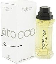 Düfte, Parfümerie und Kosmetik Roccobarocco Tre - Eau de Parfum