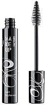 Düfte, Parfümerie und Kosmetik Wimperntusche für extra Volumen - Make Up Factory Mascara Lash Explosion