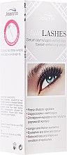 Düfte, Parfümerie und Kosmetik Wachstumsserum für Wimpern - Joanna Multilashes Eyelash Enhancing Serum