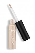 Düfte, Parfümerie und Kosmetik Concealer für die Augenpartie - NEO Make Up Pro Eye Zone Concealer