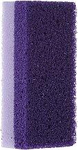 Düfte, Parfümerie und Kosmetik Bimsstein lila 71010 - Choice
