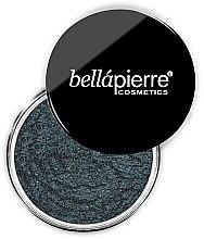 Düfte, Parfümerie und Kosmetik Lidschatten-Pigment - Bellapierre Cosmetics Shimmer