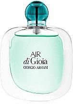 Düfte, Parfümerie und Kosmetik Giorgio Armani Air di Gioia - Eau de Parfum (Tester mit Deckel)