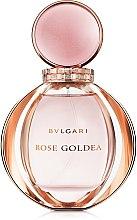 Düfte, Parfümerie und Kosmetik Bvlgari Rose Goldea - Eau de Parfum