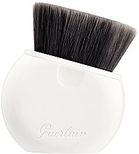 Düfte, Parfümerie und Kosmetik Einziehbarer Puderpinsel - Guerlain L'Essentiel Foundation Brush
