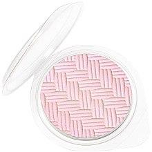 Düfte, Parfümerie und Kosmetik Highlighter (Austauschbarer Pulverkern) - Affect Cosmetics Shimmer