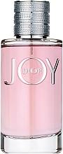 Düfte, Parfümerie und Kosmetik Dior Joy - Eau de Parfum