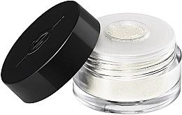Düfte, Parfümerie und Kosmetik Mineralpuder für das Gesicht - Make Up For Ever Star Lit Powder