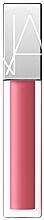 Düfte, Parfümerie und Kosmetik Cremiger Lippenstift mit spiegelöhnlichem Glanz - Nars Full Vinyl Lip Lacquer
