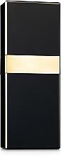 Chanel Coco - Eau de Parfum (Nachfüller) — Bild N4