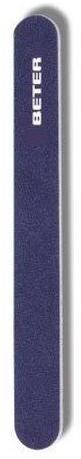 Doppelseitige Laser-Nagelfeile 120/180 - Beter Beauty Care  — Bild N2