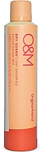 Düfte, Parfümerie und Kosmetik Trockenes Shampoo - Original & Mineral Dry Queen Dry Shampoo