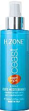 Düfte, Parfümerie und Kosmetik Texturierendes Haarspray für den perfekten Strand-Look - H.Zone Capri Style Spray