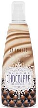 Düfte, Parfümerie und Kosmetik Bräunungsbeschleuniger für Solarium mit Bio-Inhaltsstoffen und Schokoladenduft - Oranjito Max. Effect Dark Chocolate Superaccelerator