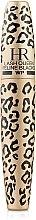 Düfte, Parfümerie und Kosmetik Wasserfeste Wimperntusche - Helena Rubinstein Lash Queen Feline Blacks Waterproof Mascara