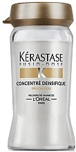 Düfte, Parfümerie und Kosmetik Regenerierende Haarkur für feines und dünner werdendes Haar - Kerastase Fusio Dose Concentree Densifique