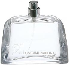 Costume National CN21 - Deodorant  — Bild N1