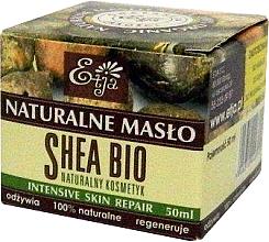 Düfte, Parfümerie und Kosmetik 100% natürliche Scheabutter - Etja Natural Shea Butter