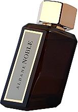 Düfte, Parfümerie und Kosmetik Albane Noble Grand Palais For Men - Eau de Parfum