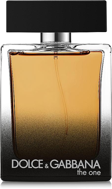 Dolce & Gabbana The One for Men Eau de Parfum - Eau de Parfum
