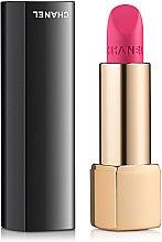 Düfte, Parfümerie und Kosmetik Lippenstift - Chanel Rouge Allure Velvet