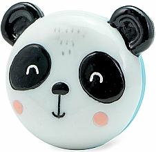 Düfte, Parfümerie und Kosmetik Handcreme für Kinder Panda - Martinelia Animal Hand Cream