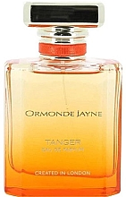 Düfte, Parfümerie und Kosmetik Ormonde Jayne Tanger - Eau de Parfum