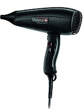 Düfte, Parfümerie und Kosmetik Haartrockner Swiss Light 3300 Ionic schwarz - Valera