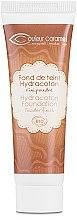 """Düfte, Parfümerie und Kosmetik Feuchtigkeitsspendende Foundation """"Hydraconcrete"""" - Couleur Caramel Fond De Teint Hydracoton"""