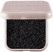 Düfte, Parfümerie und Kosmetik Pinselreinigungsschwamm - Fenty Beauty Brush Cleaning Sponge