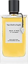 Düfte, Parfümerie und Kosmetik Van Cleef & Arpels Collection Extraordinaire Bois D'Iris - Eau de Parfum