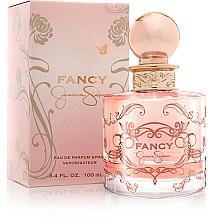 Düfte, Parfümerie und Kosmetik Jessica Simpson Fancy - Eau de Parfum