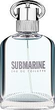 Düfte, Parfümerie und Kosmetik Real Time Submarine - Eau de Toilette