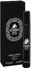 Düfte, Parfümerie und Kosmetik Diptyque L'Ombre Dans L'Eau - Parfümöl (Roll-on)