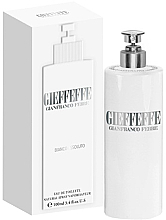 Düfte, Parfümerie und Kosmetik Gianfranco Ferre Gieffeffe Bianco Assoluto - Eau de Toilette