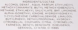 Chopard Brilliant Wish - Eau de Parfum — Bild N4