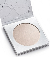 Düfte, Parfümerie und Kosmetik Highlighter für das Gesicht - Iuno Cosmetics